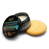 ULTIMATE LEATHER BALM Бальзам для кожи 160гр Meguiar's