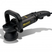 Meguiar's Машинка полировальная двойного действия MT310 DA Polisher