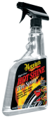 Hot Shine Tire Spray Cпрей для шин 710 мл Meguiar's